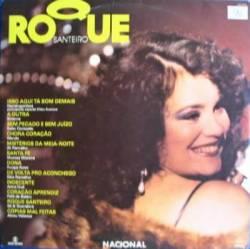 CD ROQUE SANTEIRO - NACIONAL