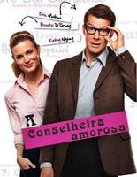 DVD A CONSELHEIRA AMOROSA