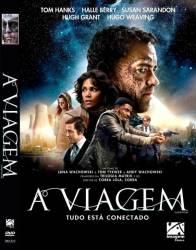 DVD A VIAGEM
