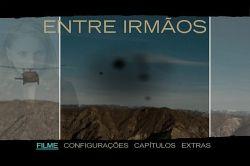 DVD ENTRE IRMAOS - JAKE GYLLENHAAL