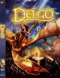 DVD DELGO
