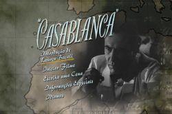 DVD CASABLANCA - HUMPHREY BOGART