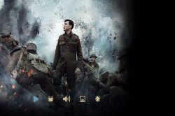 DVD 1917 - COLIN FIRTH