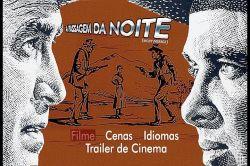 DVD A PASSAGEM DA NOITE - JAMES  STEWART
