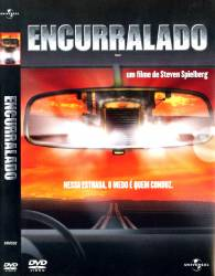 DVD ENCURRALADO - 1971