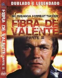DVD FIBRA DE VALENTE 3 - 1977