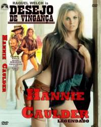 DVD DESEJO DE VINGANÇA - FAROESTE - 1971