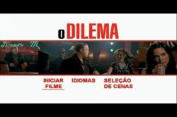 DVD O DILEMA