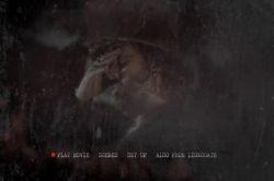 DVD ENTRE MUNDOS - NICOLAS CAGE