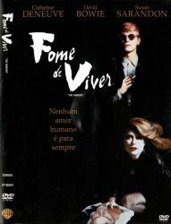 DVD FOME DE VIER - DAVID BOWIE