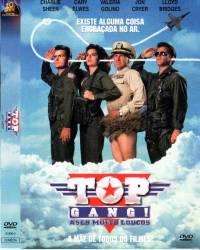 DVD TOP GANG