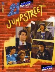 DVD ANJOS DA LEI - DUBLADO - JOHNNY DEPP - 8 DVDs