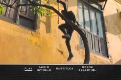 DVD PROJETO GEMINI