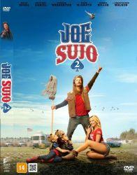DVD JOE SUJO 2