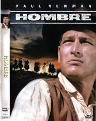 DVD HOMBRE - FAROESTE - 1967