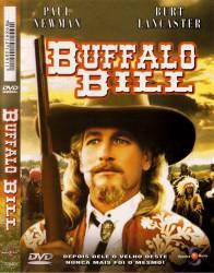 DVD BUFFALO BILL - PAUL NEWMAN - FAROESTE - 1976