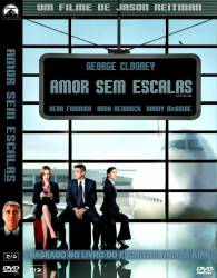 DVD AMOR SEM ESCALAS