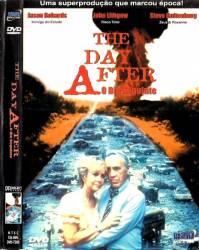 DVD O DIA SEGUINTE - 1983