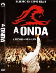DVD A ONDA - 2008