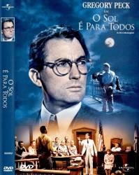 DVD O SOL E PARA TODOS - 1962