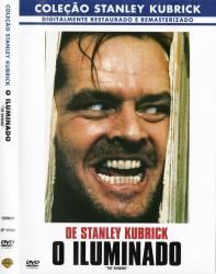 DVD O ILUMINADO