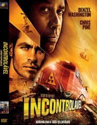 DVD INCONTROLAVEL