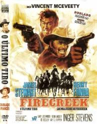DVD O ULTIMO TIRO - JAMES STEWART - FAROESTE - 1968