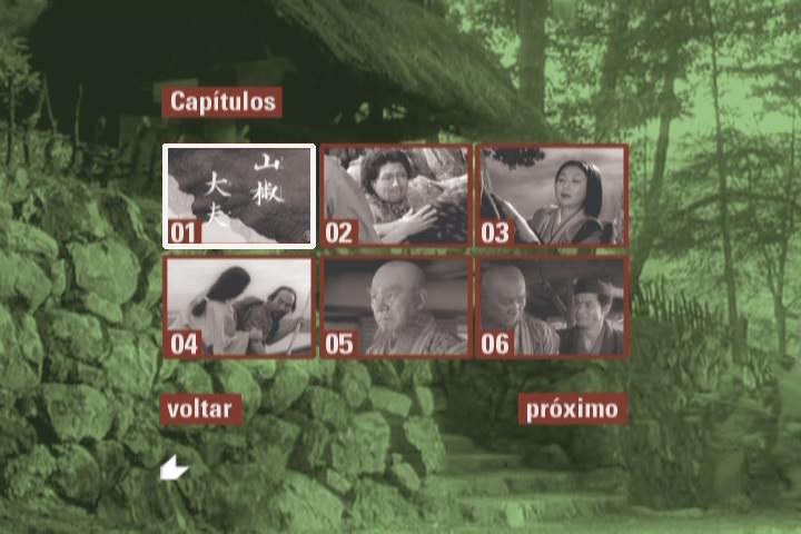 Imagem 3