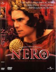 DVD NERO