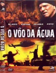 DVD O VOO DA AGUIA - BURT LANCASTER