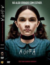 DVD A ORFA - VERA FAMIGA