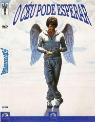 DVD O CEU PODE ESPERAR - 1978