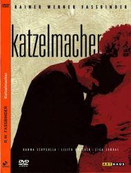 DVD KATZELMACHER